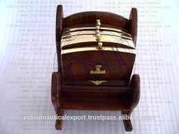 wooden mini chairs wooden mini chairs suppliers and manufacturers