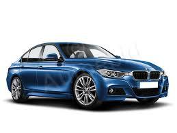 cheap bmw car leasing best 25 bmw 3 series ideas on bmw bmw cars and