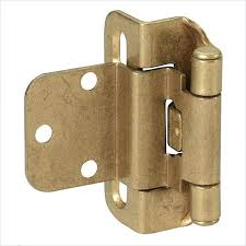 Overhead Cabinet Door Hinges Overhead Cabinet Door Hinges Kitchen Room Fabulous Special Large