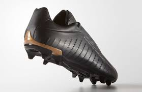 adidas porsche design sport adidas porsche design sport 16 footy boots