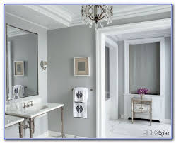 popular paint colors for 2017 most popular wall paint colors 2015 painting home design ideas