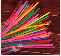 cheap balloons aliexpress buy 200pcs lot 1 5g pc 30cm cheap balloons