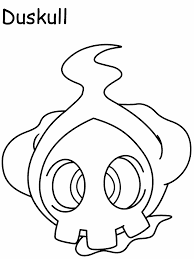 pokemon coloring pages gallade water pokemon coloring pages 286155