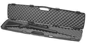 stack on 18 gun cabinet walmart stack on 10 gun sentinel fire resistant safe with combination lock