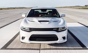 dodge charger for sale in south africa dodge charger srt hellcat s most powerful sedan unveiled