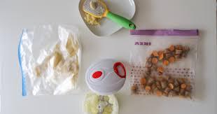 astuces de cuisine mes astuces en cuisine laila bel coach santé pour les mamans