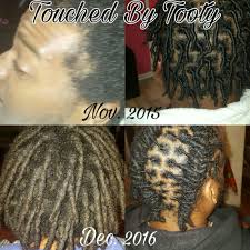 touched by tooty closed 20 photos hair salons 2523