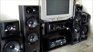 Home Decorating Channel Cool New Sony Home Theater Decorating Ideas Modern With New Sony
