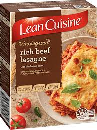 cuisine lasagne wholegrain rich beef lasagne with wholemeal pasta wholegrain