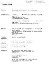 free resume forms blank resume plain resume template classic word executive blank cv