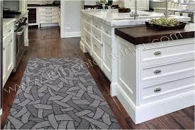 tappeti x cucina cucine tappeto per cucina su misura design tappeti