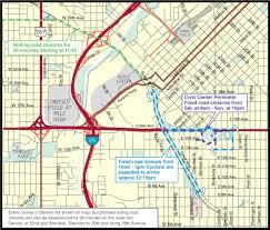 Maps Denver Denver Maps Colorado Us Maps Of Denver Usa Pro Cycling Challenge