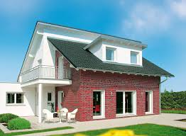 Holzhaus Kaufen Deutschland Ein Holzhaus Bauen Preise Anbieter Infos Fertighaus De