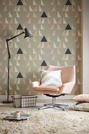 256 best geometric interiors images on pinterest home live and