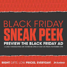 dickssportinggoods black friday ad archived black friday ads black friday ads black friday deals