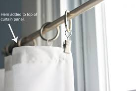 Gray Kitchen Curtains by Curtains Cheap And Affordable Terrys Fabrics Gray Kitchen Perky