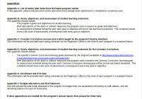 free annual report template non profit free annual report template non profit professional and high