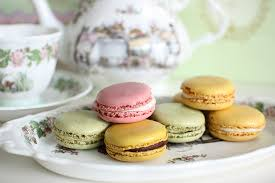 macarons bakery the top 5 macaron shops in
