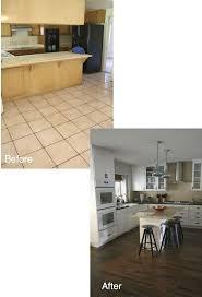 58 Best Hardwood Floors Images On Pinterest Wood Floor