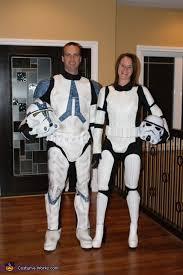 Star Wars Halloween Costumes Men Star Wars Stormtroopers Halloween Costumes
