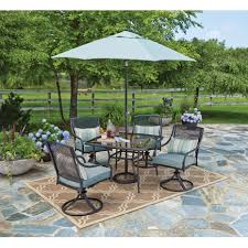 Ace Hardware Patio Umbrellas Living Accents 5 Dining Set Ace Hardware Patio