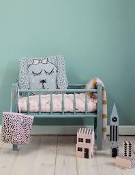 deco bebe design boutiques enfants les 12 adresses incontournables à paris elle