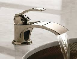 Touchless Bathroom Faucets by Bathroom Sink Touchless Kitchen Faucet Moen Bathroom Fixtures