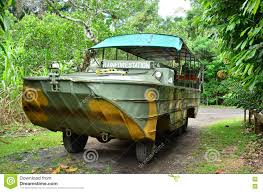 amphibious vehicle for sale australian amphibious vehicle dukw drive in queensland australia