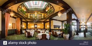 grand hotel room stock photos u0026 grand hotel room stock images alamy