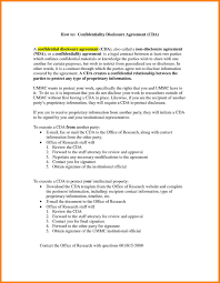contract cover letter sample legal cover letter for training