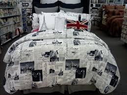 52 best room themes images on pinterest bedroom ideas dream current bedding paris london new york