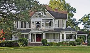 baby nursery victorian homes with wrap around porches style