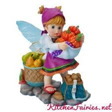 my kitchen fairies entire collection 252 best my kitchen fairies images on kitchen