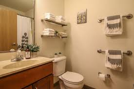 friends apartment cost ph apartments leasing information and floor plans