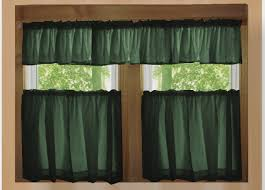 december 2016 u0027s archives pale green curtains lime green kitchen
