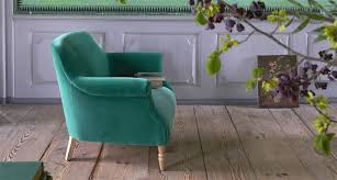 designers guild sofa furniture designers guild