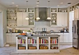 your own kitchen island design your own kitchen layout home design ideas and pictures