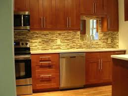 Frameless Kitchen Cabinets Manufacturers by Frameless Kitchen Cabinets Home Design Ideas