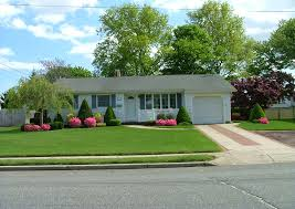 creative of simple landscapes for front yards easy front yard