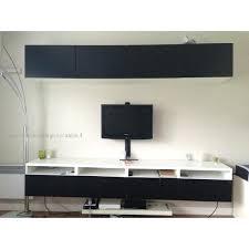meuble ikea bureau bureau pliable ikea bureau bureaux et tables chaises de bureau et