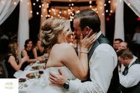 wedding venues in omaha ne wedding reception venues in omaha ne the knot