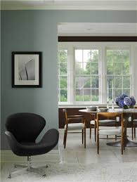 home painting color ideas interior 100 images 49 best house