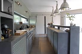 cuisine style atelier industriel incroyable papier peint leroy merlin chambre ado 15 cuisine style