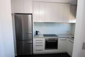 kitchen cabinets sydney home decoration ideas kitchen cabinets sydney