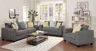 livingroom furniture ideas fascinating gray living room furniture sets decorating design
