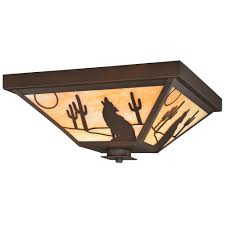 flush mount ceiling light fixtures oil rubbed bronze lighting decoration round flush mount ceiling light white lights