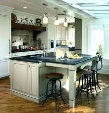kitchen island and stools modern stools for kitchen island modern kitchen island stools uk