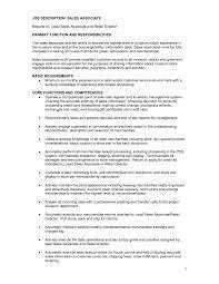 Supervisor Qualifications Resume Cover Letter Corrugator Supervisor Jobs Corrugator Supervisor Jobs