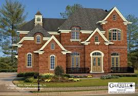 home plan designers 100 images home floor plan designer best