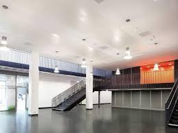 pannelli radianti soffitto pannelli radianti soffitto controsoffitto installazione